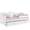 Mobilier dormitor copii ikea – Cea mai bună selecție online