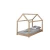 Mobilier montessori ikea – Online Catalog