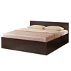 Modele dormitor ikea – Online Catalog
