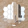 Oglinda hexagon ikea – Online Catalog