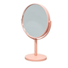 Oglinda make up ikea – Cea mai bună selecție online