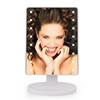 Oglinda mare ikea – Cumpărați online