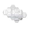 Oglinzi hexagonale ikea – Cumpărați online