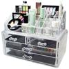 Organizatoare sertare ikea – Cumpărați online