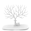 Organizator bijuterii ikea – Catalog online