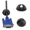 Organizator cabluri calatorii ikea – Online Catalog