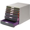 Organizator documente ikea – Cumpărați online