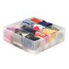 Organizator sertar ikea – În cazul în care doriți sa cumparati online