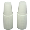 Pahare plastic ikea – Cea mai bună selecție online