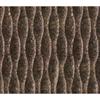 Panouri decorative ikea – Online Catalog