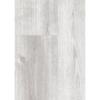 Parchet ikea – Catalog online