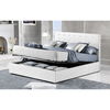 Pat dormitor 120 x 200 ikea – Cumpărați online