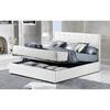 Pat Dublu Dormitor Ikea 2020