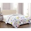 Patura pat ikea – Cea mai bună selecție online