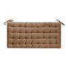 Perne canapea ikea – Cea mai bună selecție online