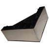 Picioare mobilier ikea – Online Catalog