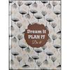 Planificator bucatarii ikea – Online Catalog