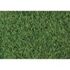 Plante naturale ikea – Cea mai bună selecție online