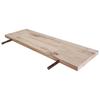 Polita lemn ikea – Cea mai bună selecție online