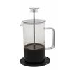 Presa cafea ikea – Catalog online