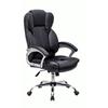 Protectie parchet scaun birou ikea – Cumpărați online
