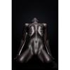 Rama tablou ikea – Cumpărați online
