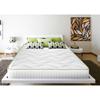 Saltea pat 140x200 ikea – Cea mai bună selecție online