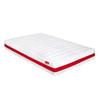 Saltea pat 160x200 ikea – Cumpărați online