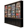 Scara biblioteca ikea – Catalog online
