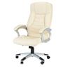 Scaun birou alb ikea – Cumpărați online
