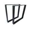 Scaun marius ikea 2 – Cumpărați online