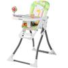 Scaun masa ikea copii 2 – Cumpărați online