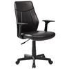 Scaun rotativ birou ikea – Cea mai bună selecție online