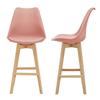 Scaun roz ikea – Cumpărați online