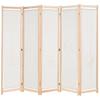 Separatoare camera ikea – Cumpărați online