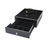 Sertar metalic ikea 2 – În cazul în care doriți sa cumparati online