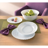 Servicii de masa ikea 2 – Cumpărați online