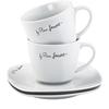 Set cesti cafea ikea – Cumparaturi online