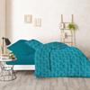 Set lenjerie pat ikea – Cea mai bună selecție online