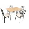 Set masa si scaune ikea – Cumparaturi online