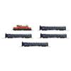 Set tren ikea – Cumpărați online