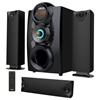 Sistem audio ikea – Cea mai bună selecție online