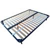 Top 10 Somiera 160x200 Ikea Reviews 2020