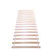 Somiera ikea 90x200 2 – Online Catalog