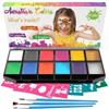 Sort pentru pictura copii ikea – Catalog online