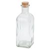 Sticla ikea – Cea mai bună selecție online