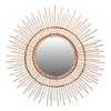 Sufragerii moderne ikea – Catalog online