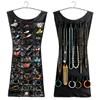 Suport bijuterii ikea – Cumpărați online