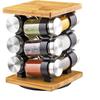 Suport borcane condimente ikea – Cea mai bună selecție online