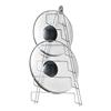 Suport capace oale ikea – Cumpărați online